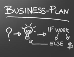 moj_biznes_soljarij_sostavim_plan