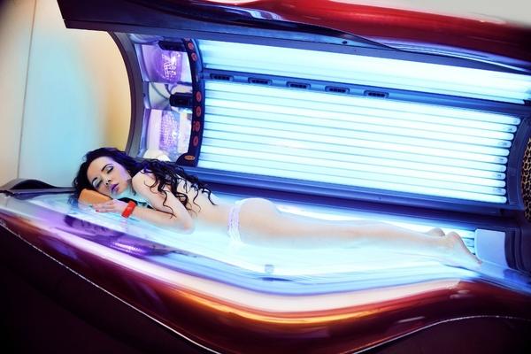 Парафиновые ванночки – забава или польза